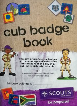 Cub-Badge-book.jpg