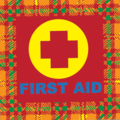 Cub-interest-badge-First Aid and Health.png