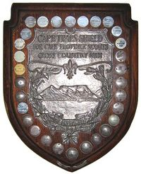 CapeTimesCrossCountry Trophy1.jpg